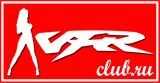 Honda VFR Club Russia. Мы Вместе!
